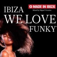 Made in Ibiza 2015