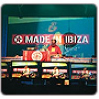 Made in Ibiza en el Espacio Movistar