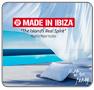 Made in Ibiza 2014